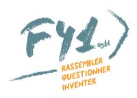 F41_Logo_CMJN