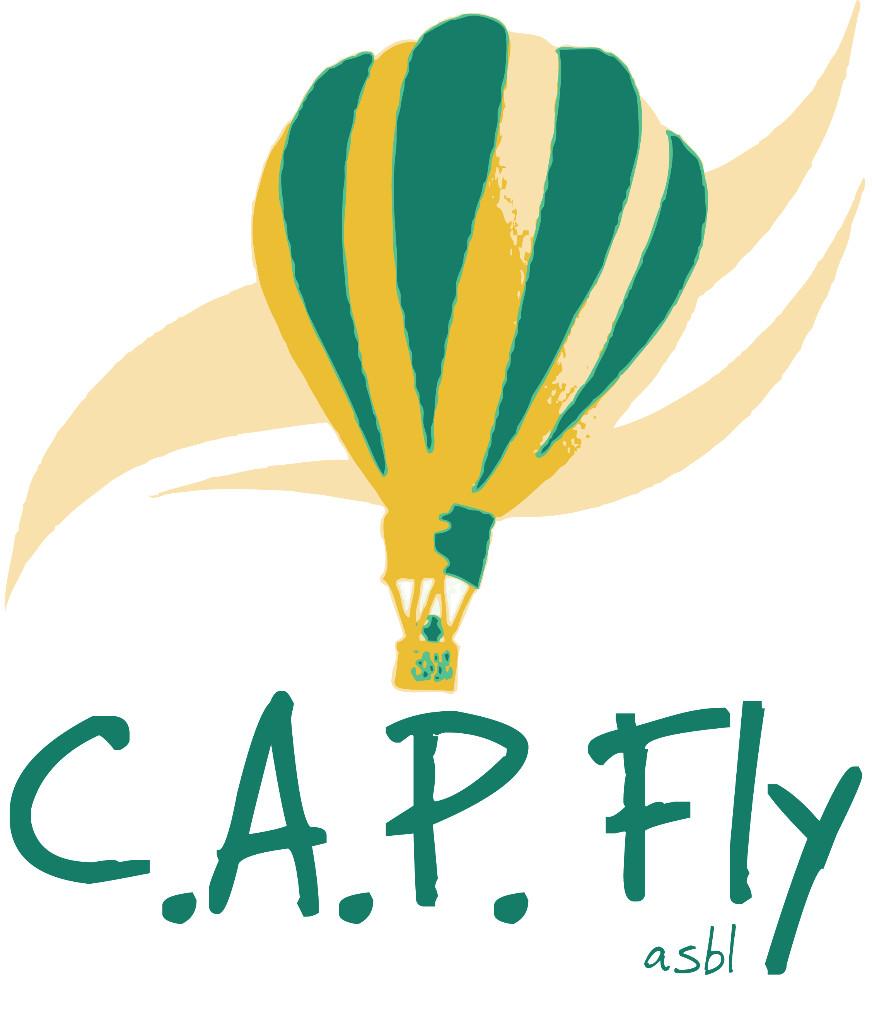 LOGO-CAP-FLY-CMJN
