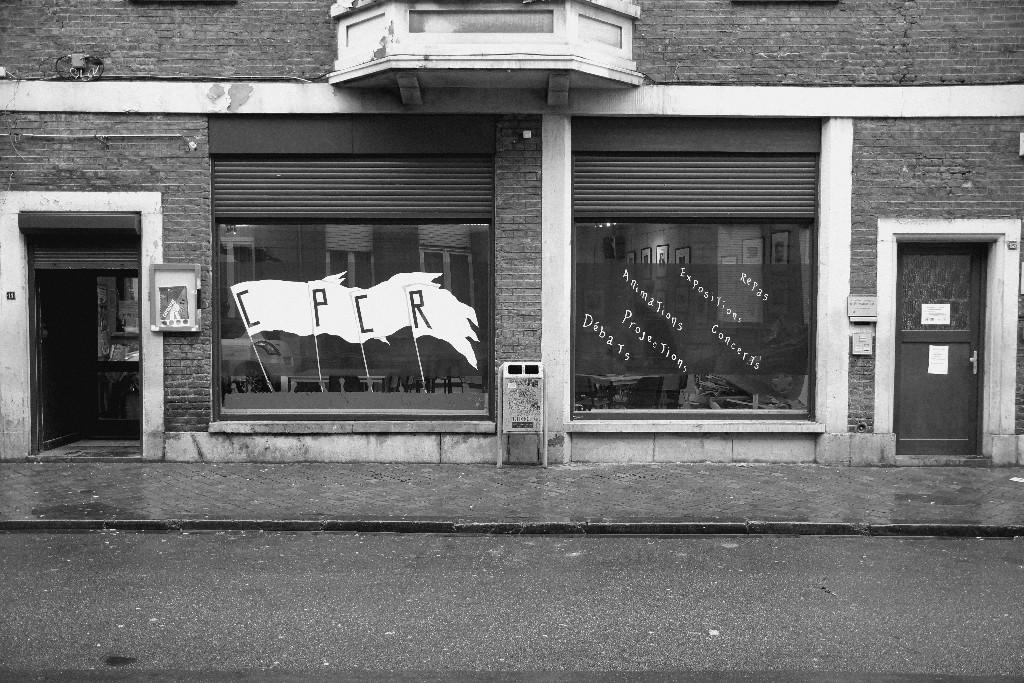 facade-NB