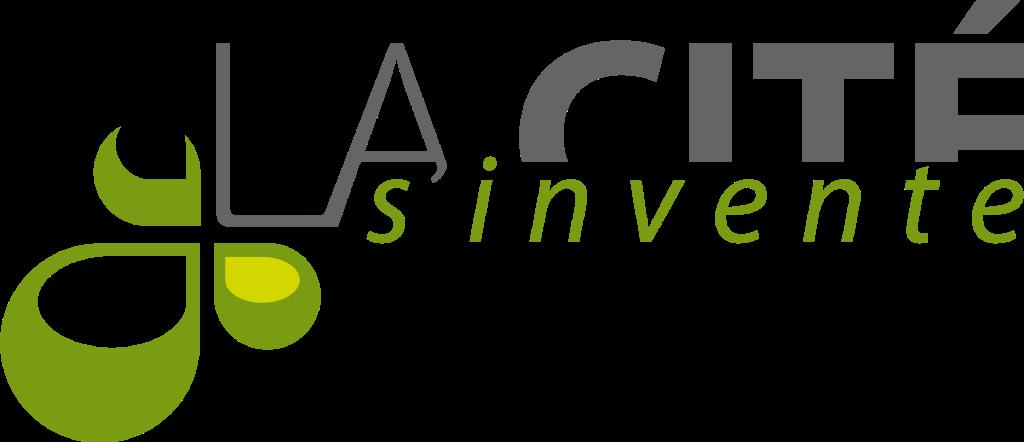 La-Cité-Sinvente