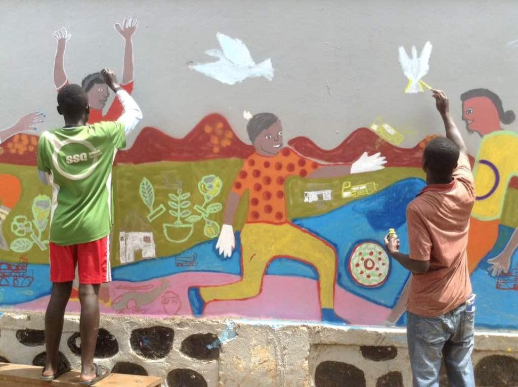 2017-04-Art-thérapie-avec-les-enfants-victimes-des-conflits