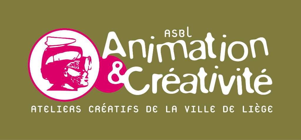 AC_logo2012_quad