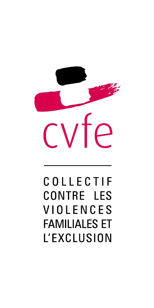 cvfe_logo_vertical