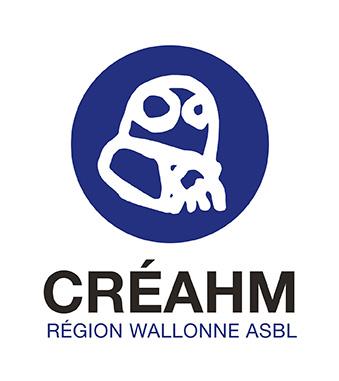 CREAHM-RW-LOGO-2013-BLEU-FONCE-BLCK